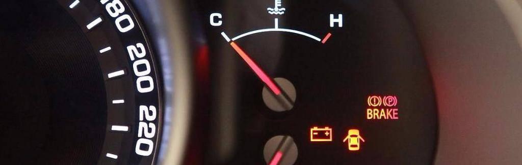 Нужно ли прогревать двигатель зимой. за или против