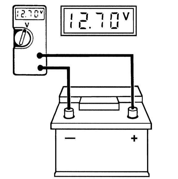 Аккумулятор автомобиля почему-то не заряжается от генератора — что делать?