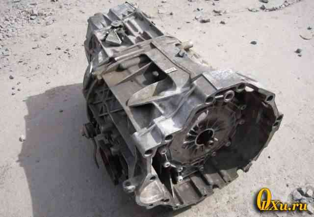 """Audi a4 1.8 tfsi """"2015 проблема """"красного руля"""", отключение эур"""