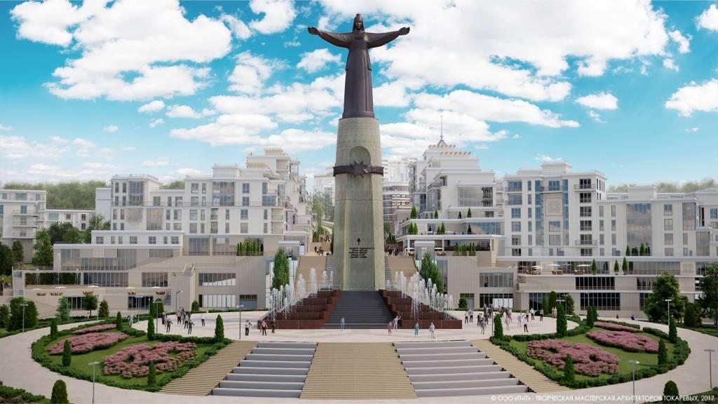 День города чебоксары в 2021 году. история, герб, флаг, гимн чебоксар