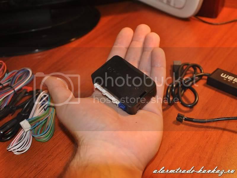 Как отключить иммобилайзер на ваз 2110 своими руками (фото)