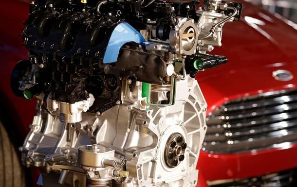 13 двигателей-миллионников — рейтинг 2021 года