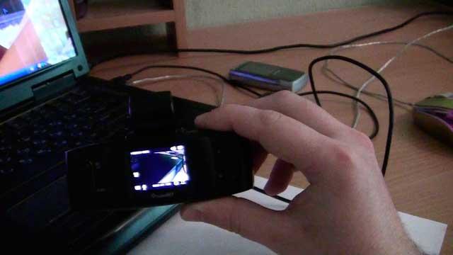 Ремонт видеорегистраторов: не включается, что делать, своими руками, сгорел, от 12 вольт, красная лампочка, как разобрать, прошить, сразу выключается, 1080p full hd, не работает циклическая запись, гд