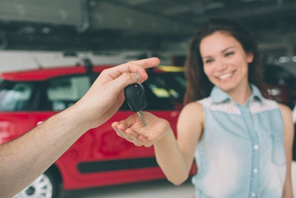 5 хитростей, которые скроют недостатки автомобиля при продаже