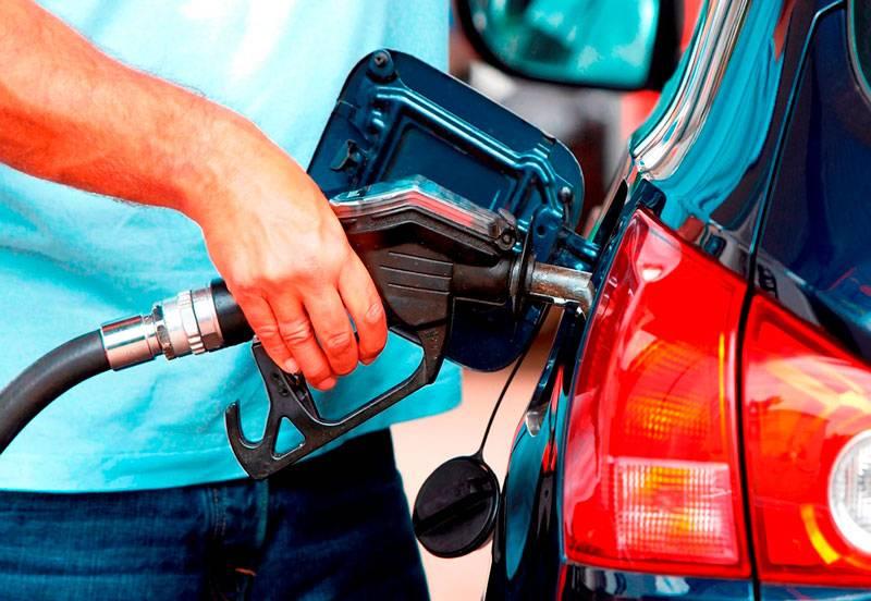 Увеличился расход топлива: какие причины и как решить проблему