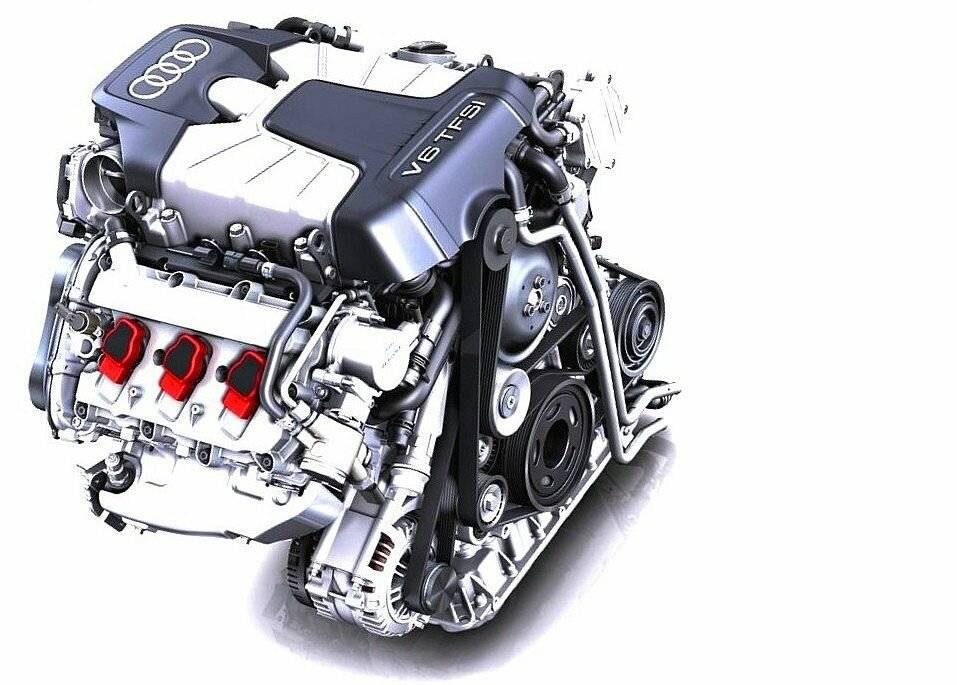 Самый надёжный мотор: топ лучших агрегатов современности