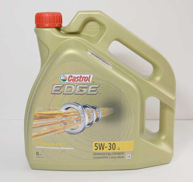 Какое масло лучше заливать в двигатель 21129