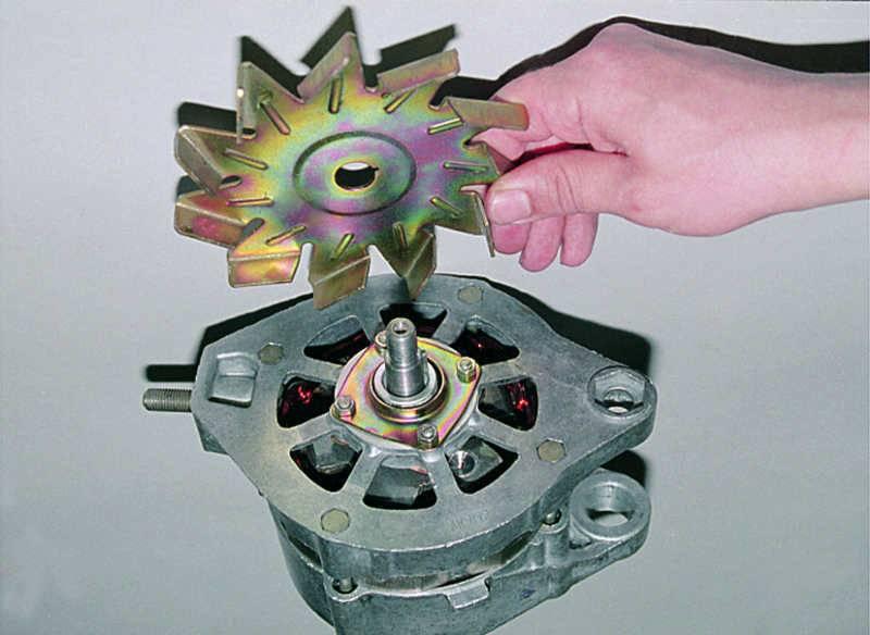 Рассказываем про ремонт электрогенераторов бензиновых. советы по правильному использованию и профилактике поломок.