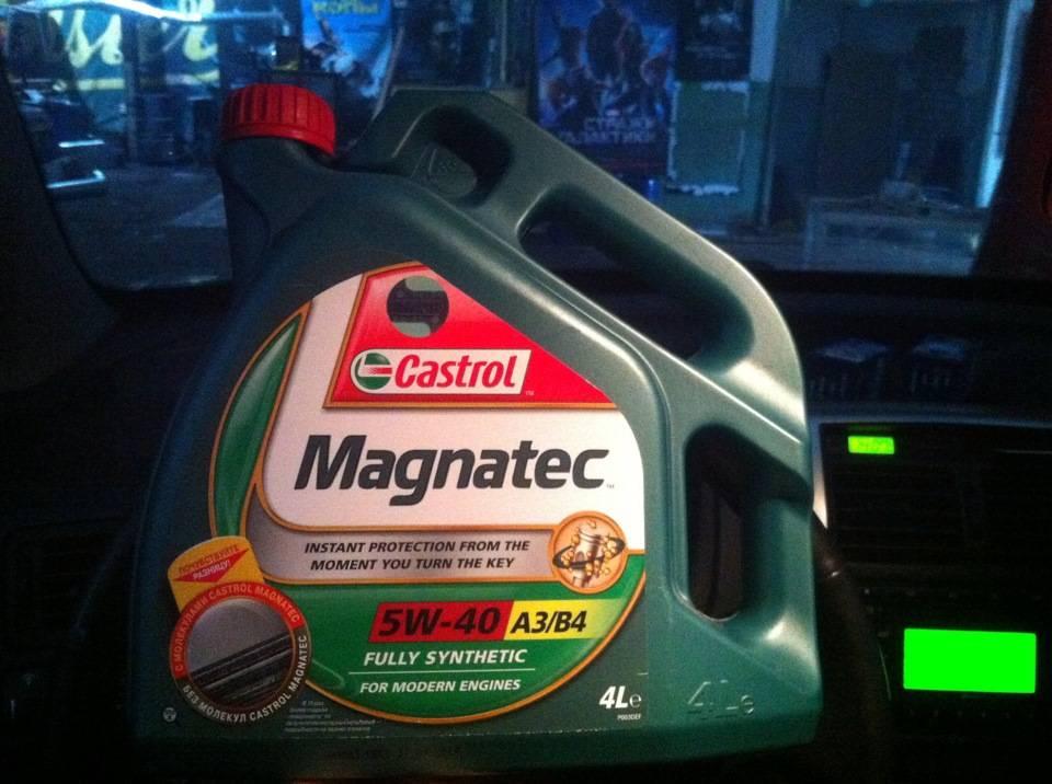 Можно ли лить дизельное масло в бензиновый двигатель: последствия эксперимента