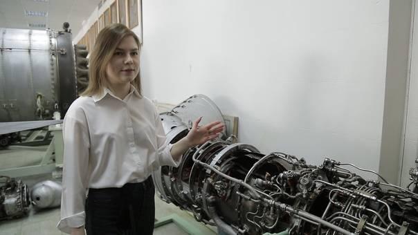 Регистрация замены двигателя в гибдд в 2021 году