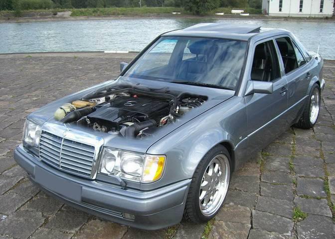 Mercedes-benz w124 с пробегом: какой мотор выбрать, и доживают ли акпп до наших дней. mercedes-benz w124: есть ли смысл искать на вторичном рынке? устройство и основные изменения за годы выпуска
