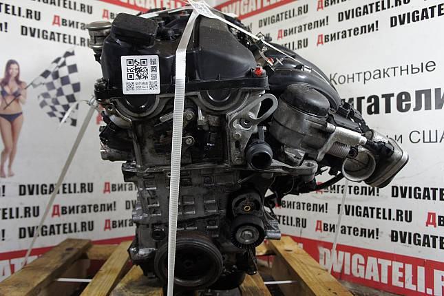 Нужно ли оформлять замену двигателя в гибдд