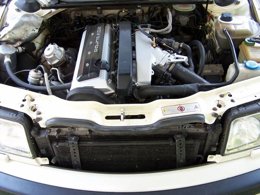 Audi 100 c4 цена, технические характеристики, фото, видео тест-драйв