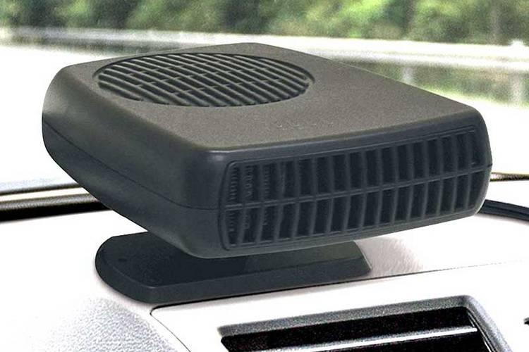 Автокондиционер от прикуривателя – климат без травм для авто + видео » автоноватор