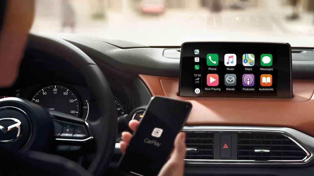 Какие телефоны поддерживают и работают с андроид авто: список моделей