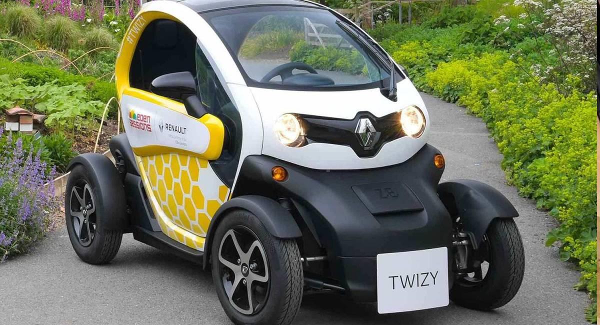 Самокаты вместо машин: как мобильный электротранспорт завоевывает мир