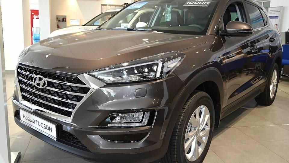 Hyundai tucson, возможные неисправности, что говорят автовладельцы. слабые места и основные недостатки хендай туксон с пробегом основные претензии к модели автовладельцев