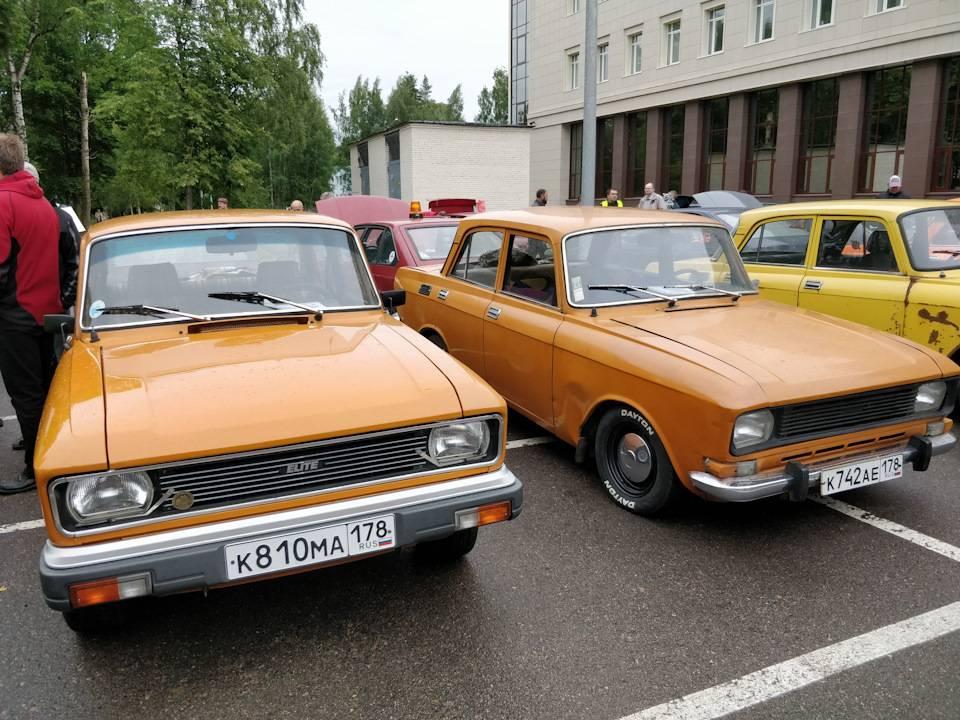 Новый москвич: что renault может вывести на рынок под старым брендом