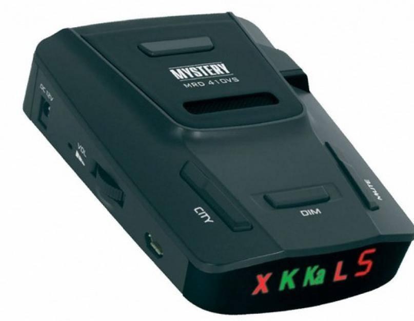 Самый лучший антирадар: какой радар-детектор лучше выбрать, рейтинг