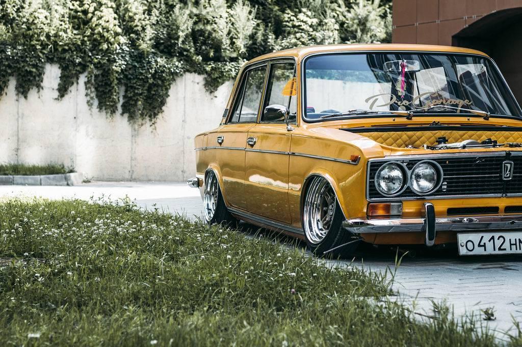 Lada (ваз) 2103: поколения, кузова по годам, история модели и года выпуска, рестайлинг, характеристики, габариты, фото - carsweek