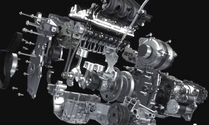 Лада х рей: технические характеристики, фото, модификации, двигатель, салон, цвета кузова и др.