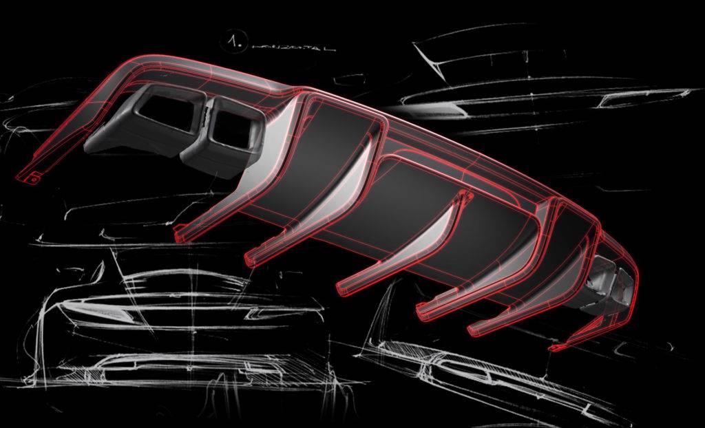 Аэродинамика автомобиля. что это такое? как это работает?