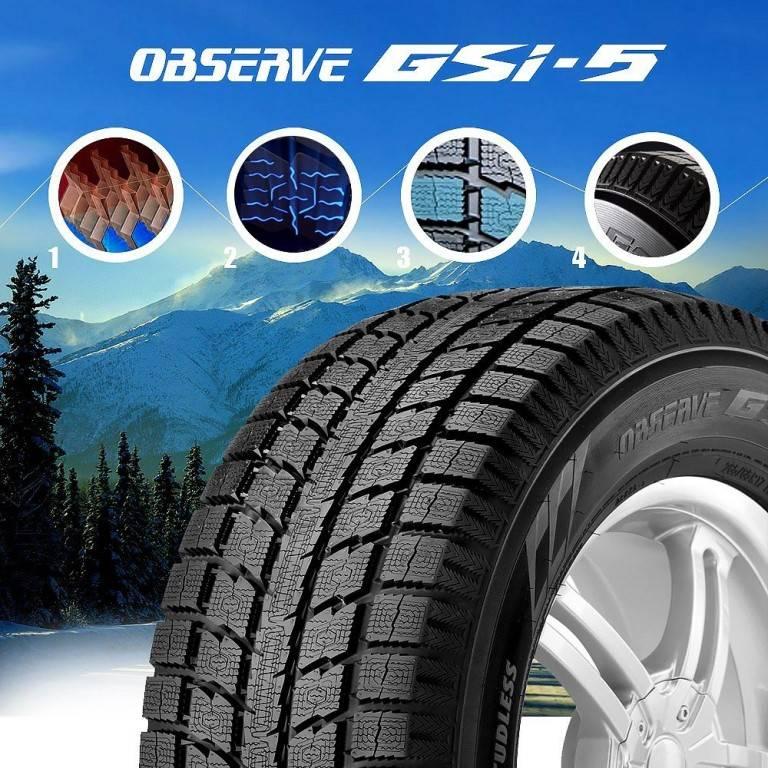 Отзывы о летних шинах «тойо», их характеристики ???? avtoshark.com