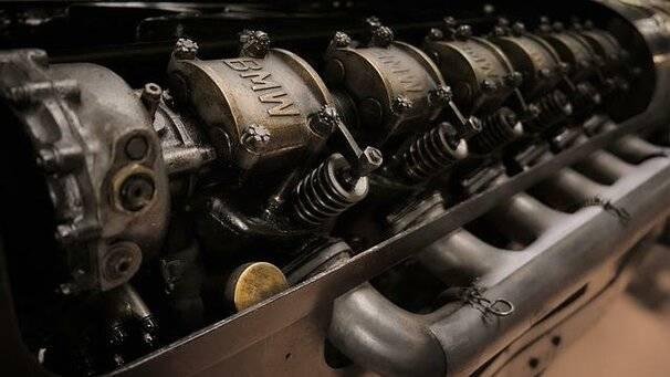 Прогрев двигателя зимой, нужно ли греть, сколько греть и зачем