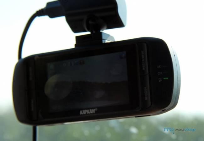 Видеорегистратор не включается возможные причины - энциклопедия автомобилиста - ремонт авто своими руками