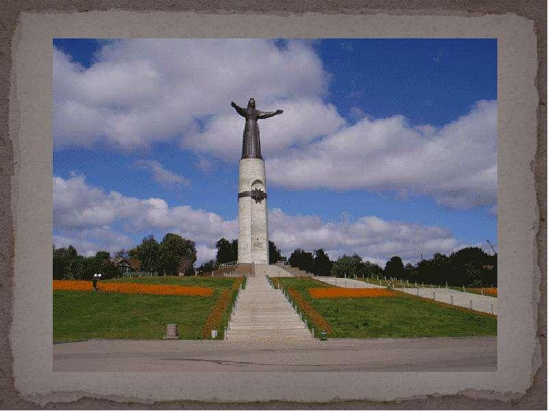 Столица чувашской республики. карта чувашии