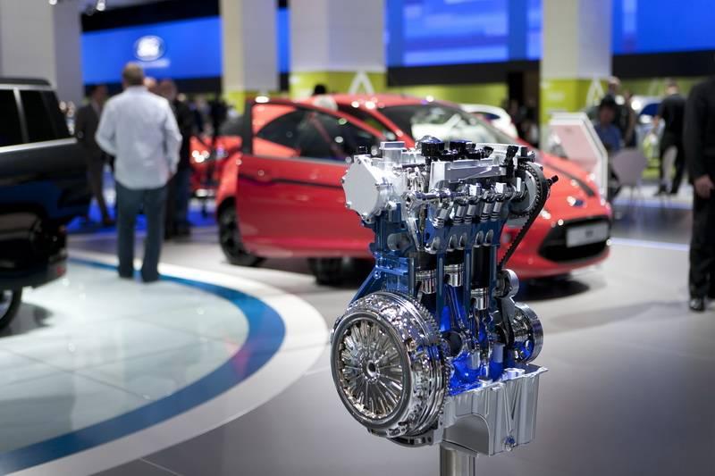 Рейтинг самых надежных двигателей для легковых автомобилей: современные и долговечные