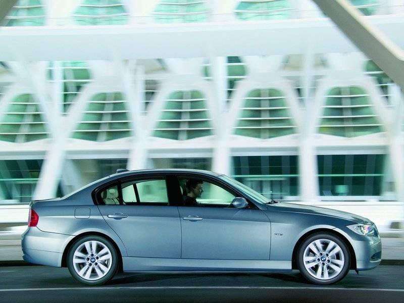 Bmw 3 серии 5 поколения (e90/e91/e92/e93) рестайлинг: плюсы и минусы, болячки и слабые места автомобиля