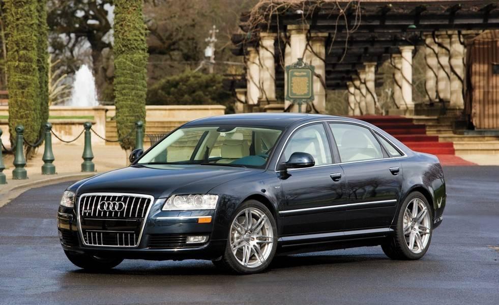 Audi a8 первого поколения с пробегом: коррозия алюминия, сложная электрика, хитрые подвески | хорошие немецкие машины / опель по-русски  /  обзоры opel  / тест — драйвы opel