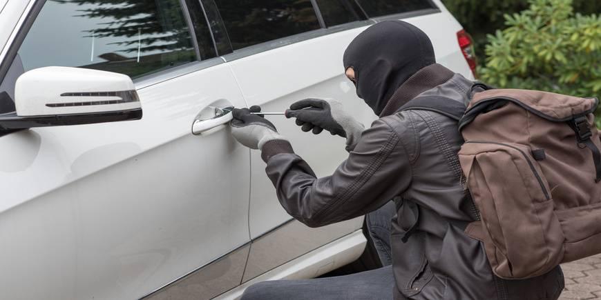 Как и чем можно уберечь свой автомобиль от угона