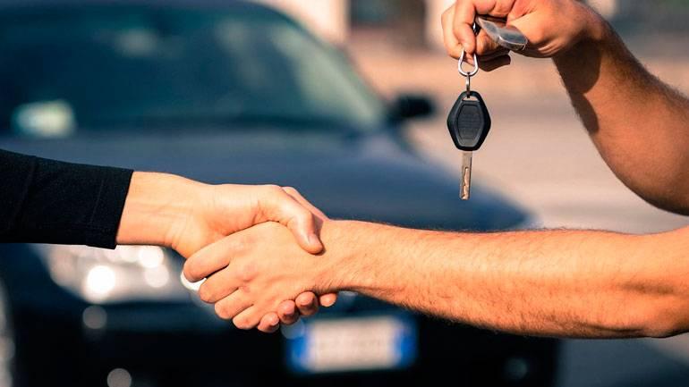 Какие фразы нельзя говорить при продаже авто