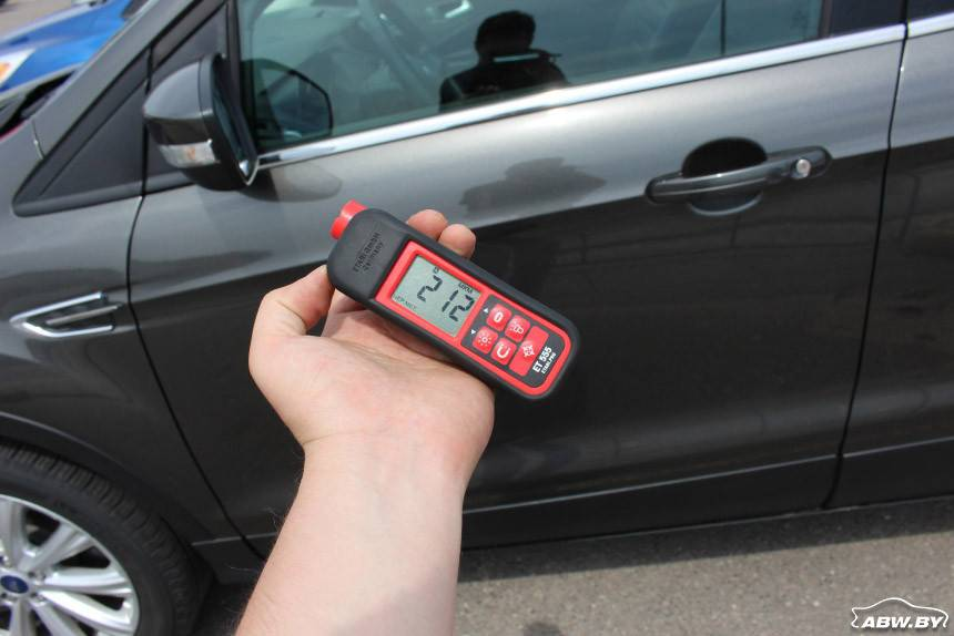 Проверка американских авто по вин коду carfax nmvits autocheck