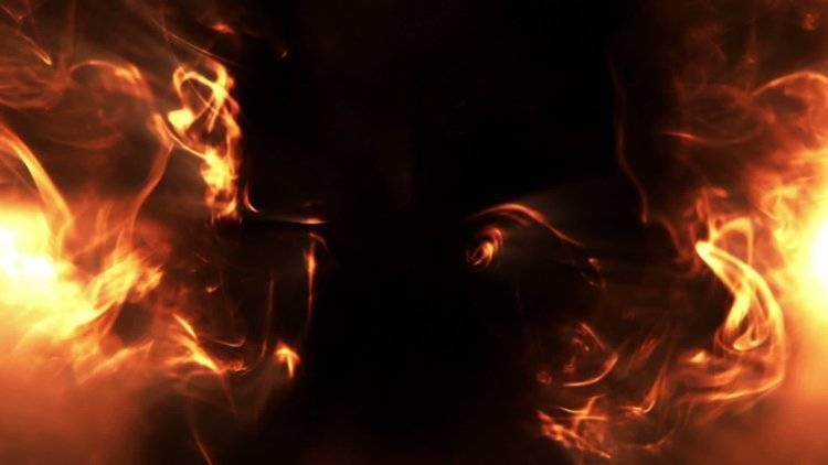 На подвиг как на работу: «огонь» сняли по реальным историям спасателей