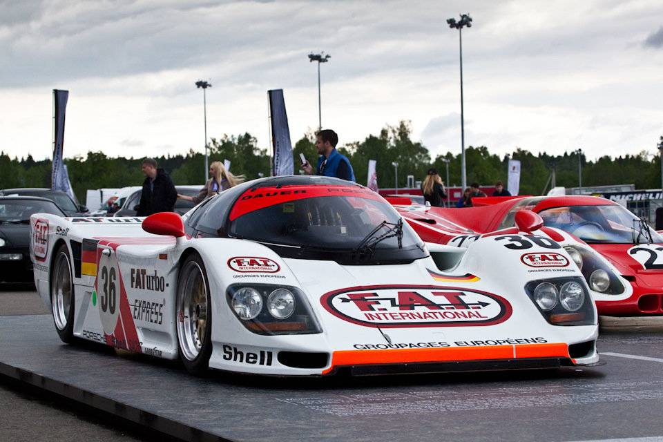 Porsche 962 - википедия - porsche 962