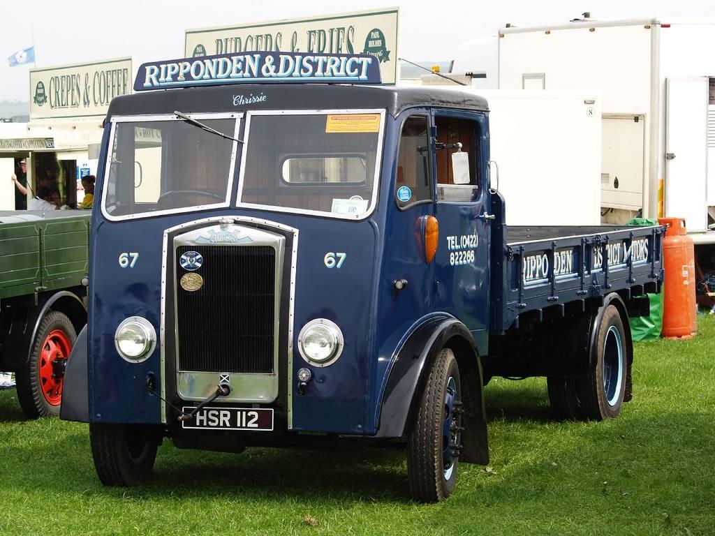 Генри форд: история успеха автомобильного короля сша | компаньон