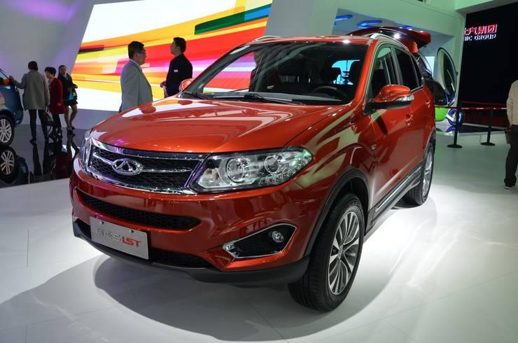 Два года вместо пяти лет: изучаем реальную гарантию на китайские автомобили