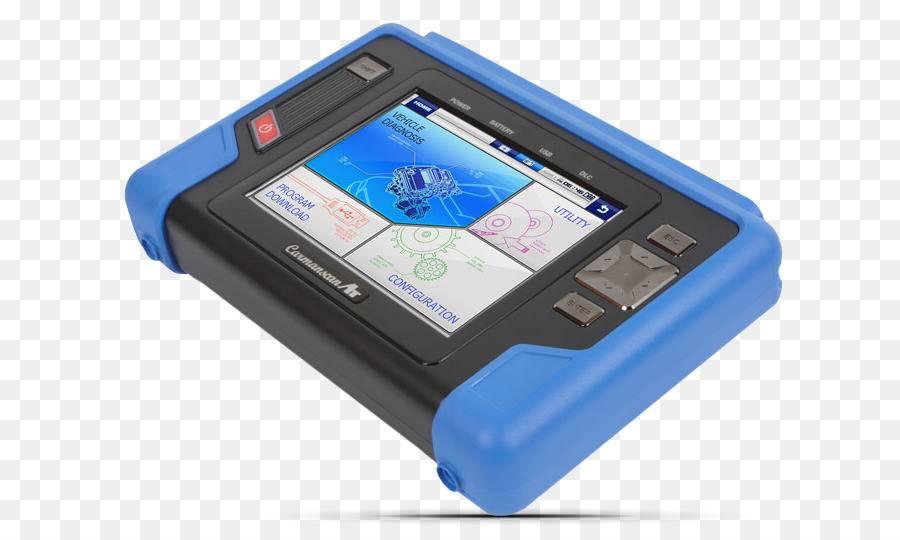 Какой автодиагностический сканер лучше выбрать