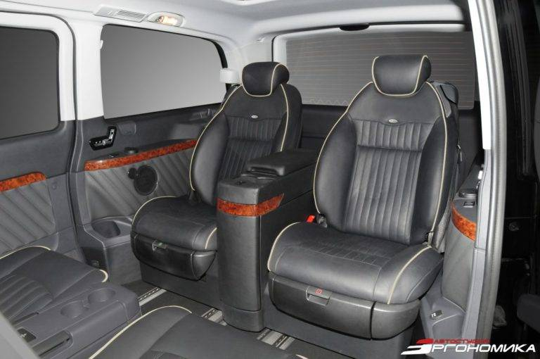 Mercedes-benz vito w638 с пробегом: новые дизели еще лучше старых и идеальная подвеска   autoclub99.ru