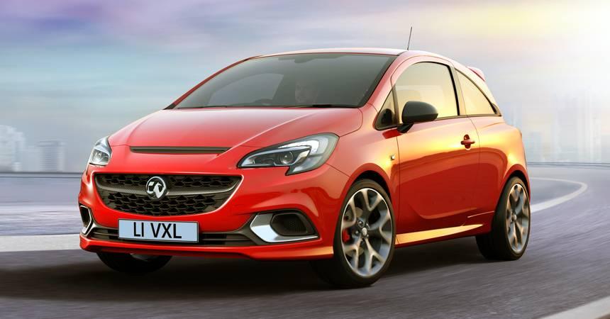 Opel corsa: горит ошибка f: что это значит