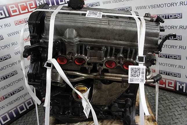 Что такое контрактный двигатель для автомобиля, как правильно выбрать