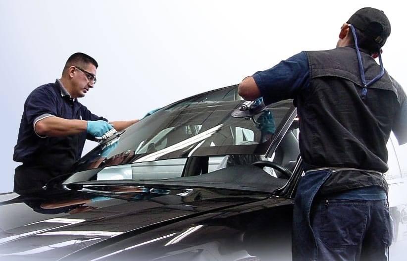 Открываем сервис по замене и ремонту лобового стекла. бизнес идея с расчетами.