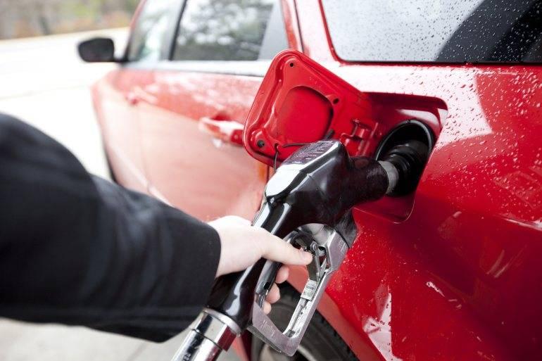 9 вещей, которые могут случиться с автомобилем, если вы на нем не ездите