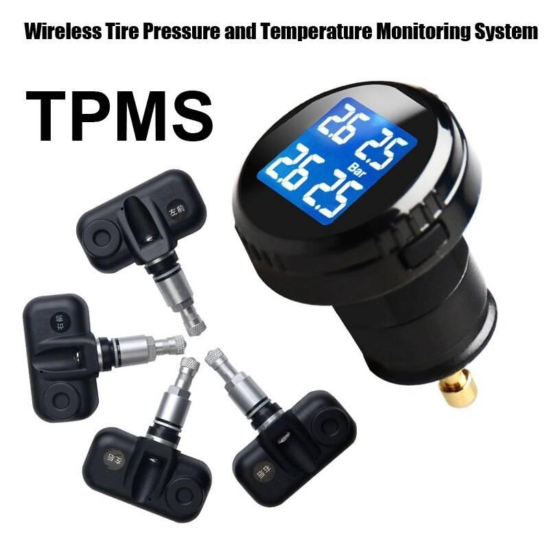 Определение нерабочего датчика шин (tmps) и сброс ошибки?