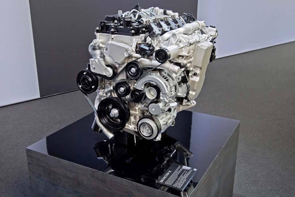 Проблемы мазда 6 gj, болячки, минусы, слабые места mazda 6 3, надежность моторов, акпп
