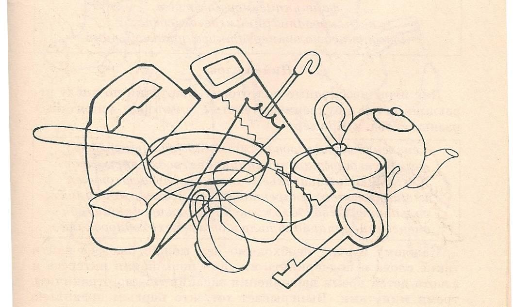 Модельный ряд mercedes: история марки мерседес, создание логотипа мерседес. много букв: наводим порядок в путанице классов mercedes-benz линейка мерседесов по годам