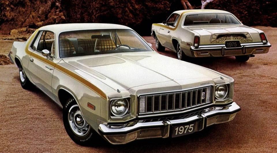 ✅ советские автомобили. легендарные американские автомобили: десять красивых классических автомобилей американские авто 70 х - велосипеды-саранск.рф